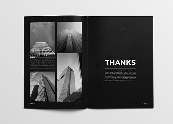武汉画册设计,武汉画册印刷,画册设计欣赏,建筑企业画册,黑色系列画册 (15).jpg