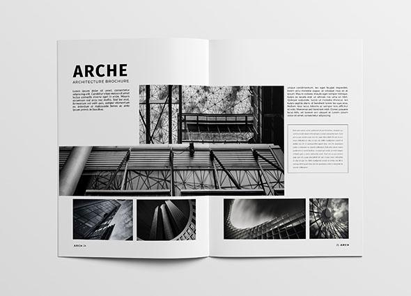 武汉画册设计,武汉画册印刷,画册设计欣赏,建筑企业画册,黑色系列画册 (14).jpg