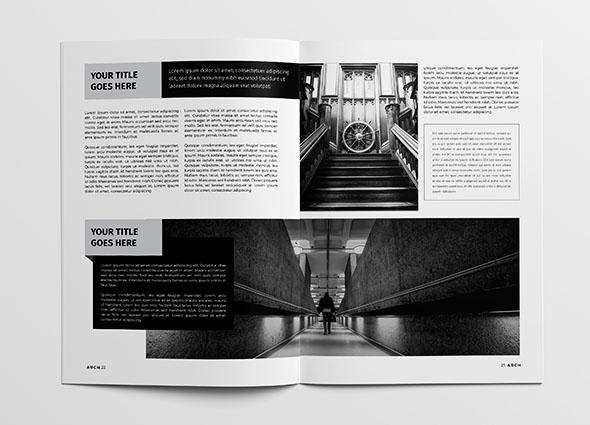 武汉画册设计,武汉画册印刷,画册设计欣赏,建筑企业画册,黑色系列画册 (13).jpg