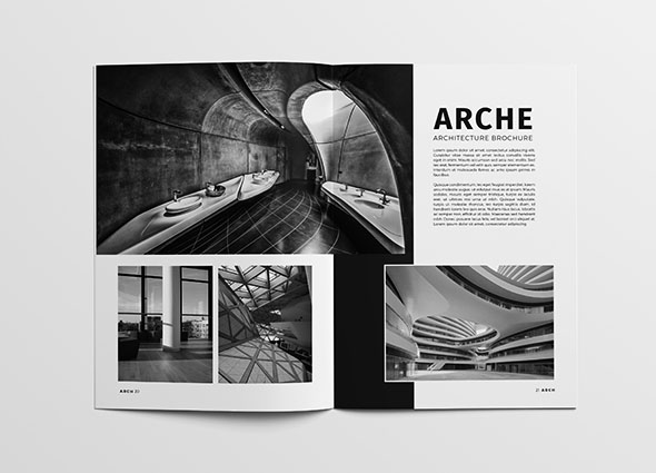 武汉画册设计,武汉画册印刷,画册设计欣赏,建筑企业画册,黑色系列画册 (12).jpg