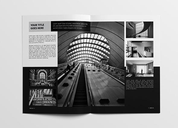 武汉画册设计,武汉画册印刷,画册设计欣赏,建筑企业画册,黑色系列画册 (10).jpg