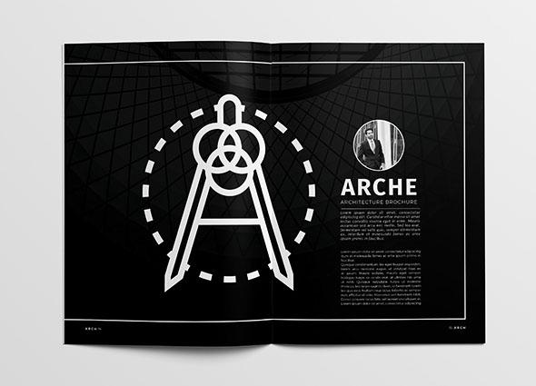 武汉画册设计,武汉画册印刷,画册设计欣赏,建筑企业画册,黑色系列画册 (9).jpg