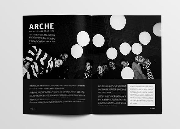 武汉画册设计,武汉画册印刷,画册设计欣赏,建筑企业画册,黑色系列画册 (8).jpg