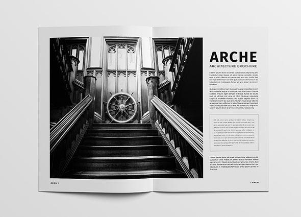 武汉画册设计,武汉画册印刷,画册设计欣赏,建筑企业画册,黑色系列画册 (5).jpg