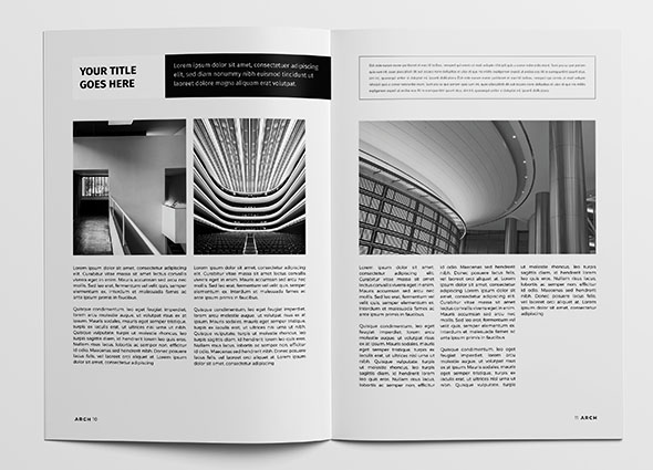武汉画册设计,武汉画册印刷,画册设计欣赏,建筑企业画册,黑色系列画册 (7).jpg