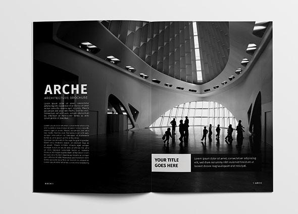 武汉画册设计,武汉画册印刷,画册设计欣赏,建筑企业画册,黑色系列画册 (6).jpg
