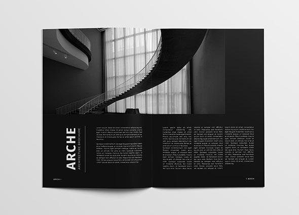 武汉画册设计,武汉画册印刷,画册设计欣赏,建筑企业画册,黑色系列画册 (4).jpg