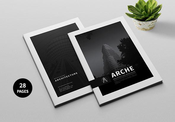 武汉画册设计,武汉画册印刷,画册设计欣赏,建筑企业画册,黑色系列画册 (1).jpg
