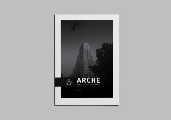 武汉画册设计,武汉画册印刷,画册设计欣赏,建筑企业画册,黑色系列画册 (2).jpg