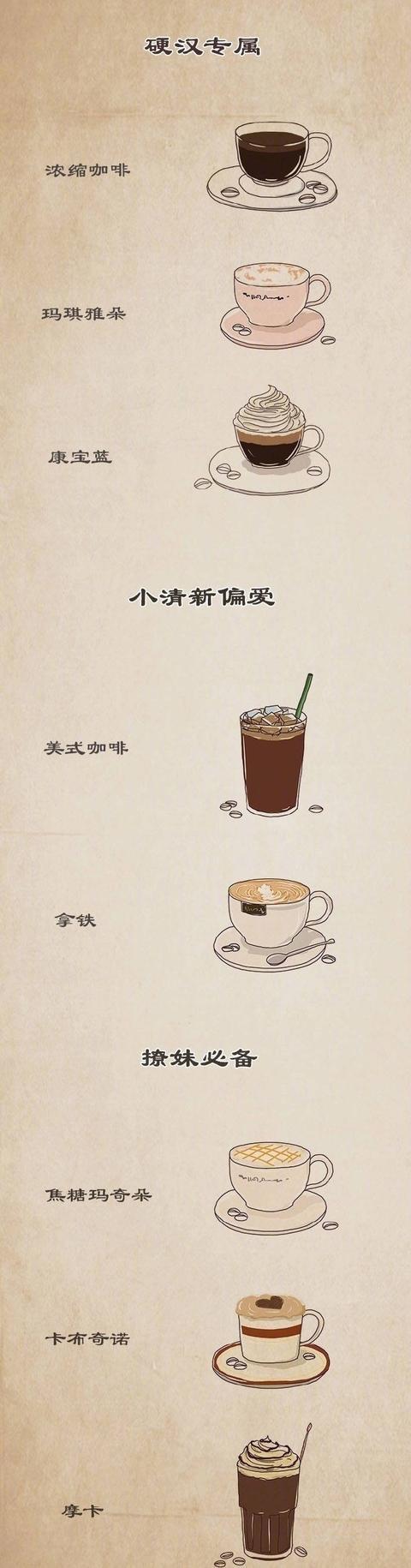 咖啡知识图片 (1).JPG
