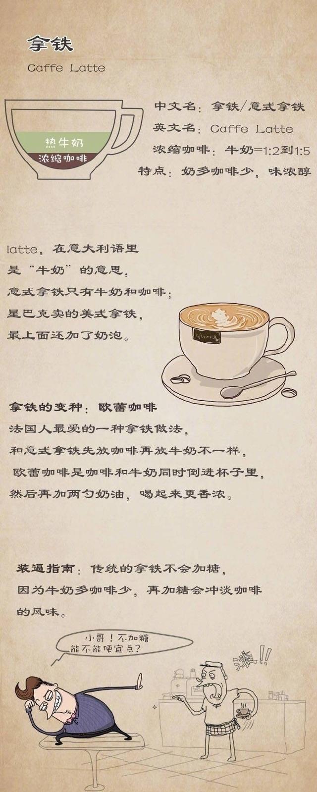 咖啡知识图片 (7).JPG