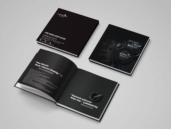 武汉画册设计,武汉画册印刷,画册设计欣赏 (2).jpg