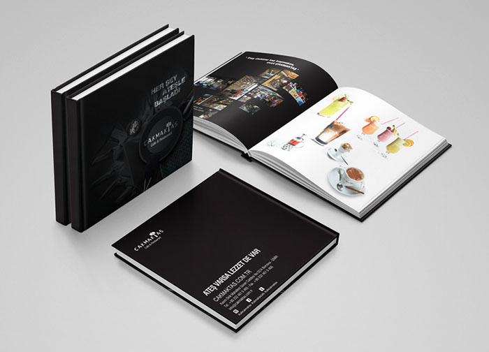 武汉画册设计,武汉画册印刷,画册设计欣赏 (1).jpg