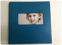 画册设计,画册印刷,纪念册 (22).jpg